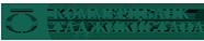 Коммерцбанк Таджикистана