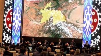 Инвестиционный форум Таджикистана и Узбекистана
